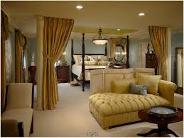 Master Bedroom Sitting Room Decorating Bedroom Luxury Master Bedroom Designs Decor For Small Bathrooms
