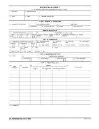Requisition Form In Pdf Amazing Download Army DA Forms PDF Word XFDL FreeDownloadsnet