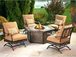 homedepot patio furniture. Patio Furniture Cushions Cheapest Home Depot Canada Walmart Homedepot