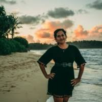Grace Eastham - Hawaiian Islands | Professional Profile | LinkedIn
