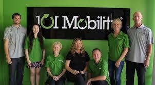 Garage Door garage door repair costa mesa pics : 101 Mobility of Costa Mesa, CA   101 Mobility