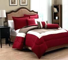 black queen size comforter gray comforter full red black sets king size bedding blue queen
