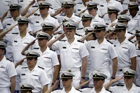 Image result for graduation uniforms