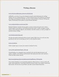 Download 60 Mla Template Examples Free Download Template Example