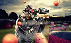 4k paintball hd wallpaper 4928x3013 paintball and puter