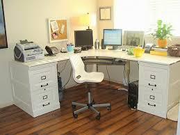 l shaped desks home office. L Shaped Desks Home Office Images Furniture Desk Functional Storage Drawers  L Shaped Desks Home Office O