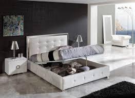 Lamp Shades For Bedrooms Bedroom Furniture Modern White Bedroom Furniture Large Limestone