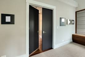 contemporary interior doors high end contemporary interior doors choosing contemporary
