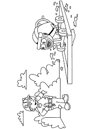 Odell Beckham Jr Coloring Page Jr Coloring Page Coloring Sheet