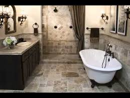 Remodeling A Bathroom On A Budget Delectable Remodel Bathroom On A Low Budget Home Interior Design Trends