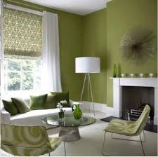 Olive Green Accessories Living Room Mirrored Green Living Room Green Country Green Living Room Colors