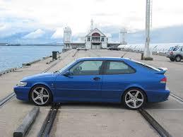 Saab Viggen | SAAB Automobiles | Pinterest | Cars, Saab automobile ...