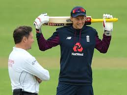 Absence of Joe Root leaves England with ...