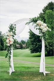 Appealing Wedding Trellis Decoration Ideas 59 On Wedding Table Centerpieces  With Wedding Trellis Decoration Ideas