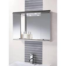 Bathroom Cabinets Bathroom Vanity Mirror Bathroom Cabinet Mirror