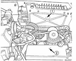 pt transport wiring diagram wiring diagram and schematic 2004 chrysler pt cruiser wiring diagram manual original