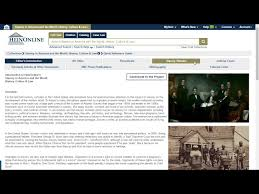 Law Enforcement Research Paper Topics Synonym State History Project for  your state Students research the symbols