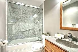 Bathroom Remodel Companies Awesome Design Inspiration