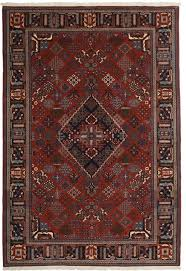 5 7 area rugs under 100 9334