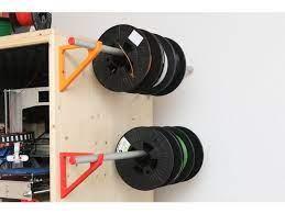 27 ideas de a racks cable ferreteria