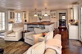 best farmhouse home decor style