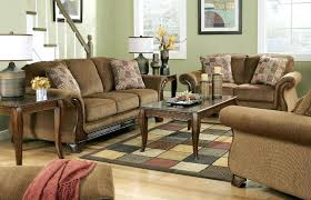 ashley furniture living room sets prices. unthinkable furniture ashley living room part astonishing sets prices