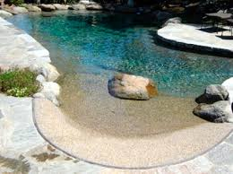 fiberglass pools with beach entry. Exellent Fiberglass Twitter  Inside Fiberglass Pools With Beach Entry G