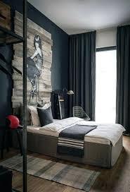 Cool Apartment Bedroom Ideas Brilliant Apartment Bedroom Decorating Ideas  Cool Apartment Decorating Ideas Apartment Design Ideas .