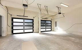 garage door openerGenie Opener Service  Garage Door Repair Hyde Park IL