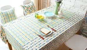 fitted round tablecloth for table beautiful tablecloths mid dollar bedside tree small paper round tables sizes