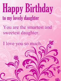 printable 21st birthday cards template birthday cards for a special daughter together with