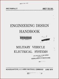 Engineering Design Handbook Pdf Electrical System Design Pdf At Manuals Library