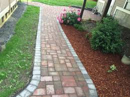 Landscape Design Westford Ma Walkways Westford Ma Walkway Design And Installation
