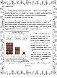 Resume CV Cover Letter  cover letter teaching job no experience