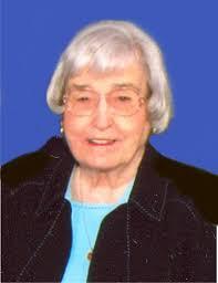 Berniece Thompson Obituary - Death Notice and Service Information