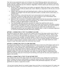 autobiography example essay for college example of an  cover letter cover letter template for autobiography example essay view the whole andexample autobiographical essay