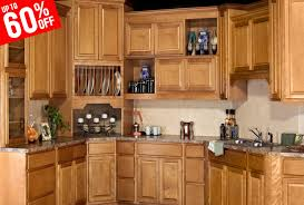 Kitchen Cabinet Estimate Cost Of Custom Kitchen Cabinets Full Size Of Kitchen How To Fix
