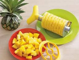 2013 top kitchen gadgets. which? name their top 5 kitchen gadgets and trends for 2013 a