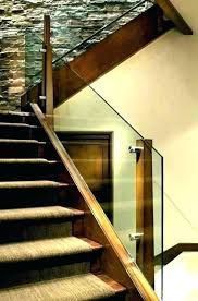 outdoor wood stair railing ideas exterior wooden designs