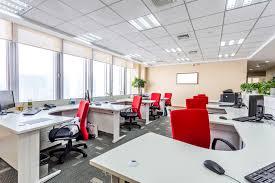 office designes. Downloads: Full (1600x1068) Office Designes