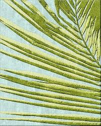the palm leaf rug 10 x 8 feet custom sizes available handmade to order nepal tibet