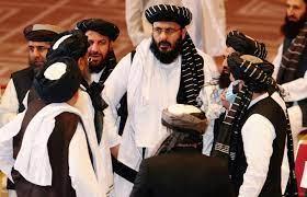 طالبان تقاتل وتسعى الى الاعتراف الدولي عبر محادثات قطر