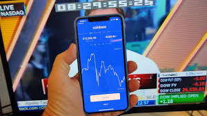 Find online stores that offer products and services for more than 50 different digital currencies. How To Buy Bitcoin Using Coinbase