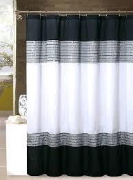 modern shower curtains. Modern Shower Curtains Impressive And Best Bathroom Ideas On Home Decor .