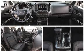 2018 gmc midsize truck. simple 2018 the basic rear vision video camera aids to offer clarity while handling  as well vehicle parking your 2018 canyon little pickup intended gmc midsize truck i