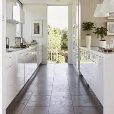 Galley Style Kitchen Layout Designing Galley Kitchens White Galley Kitchen Galley Kitchen