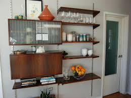 kitchen cabinet wall units kitchen cabinet unit wall mounting bracket