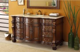 bathroom vanities home depot. Full Size Of Bathroom Vanities Without Tops Home Depot Nice L Vanity Sink Combo Realie With