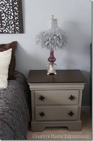 painted furniture colors. bedroom decor on gel stain furniturepaint painted furniture colors