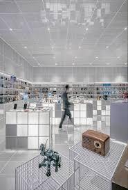 Mixed Shopping - Shopping District   Facebook - 545 Photos